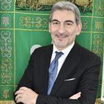 Cattaneo Raffaele