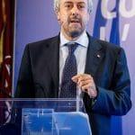 Catalano Giuseppe