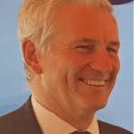 Rossi Giampaolo