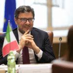 Giorgetti Giancarlo