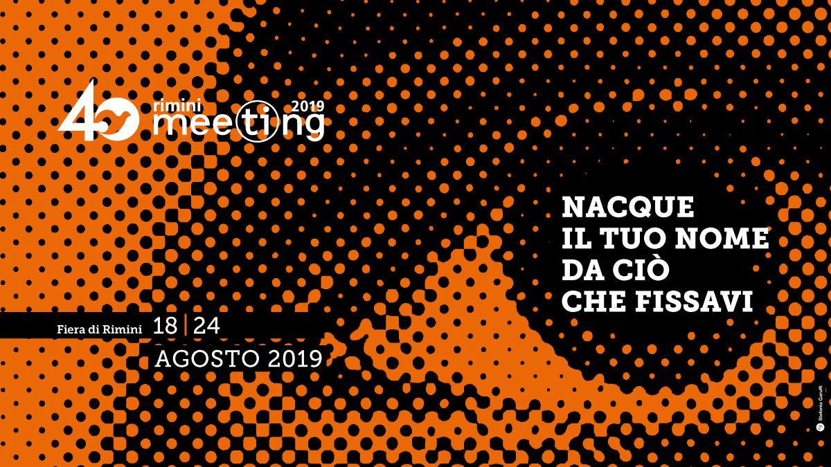 """Featured image for """"Stefania Garuffi: vi racconto il manifesto del #meeting19"""""""