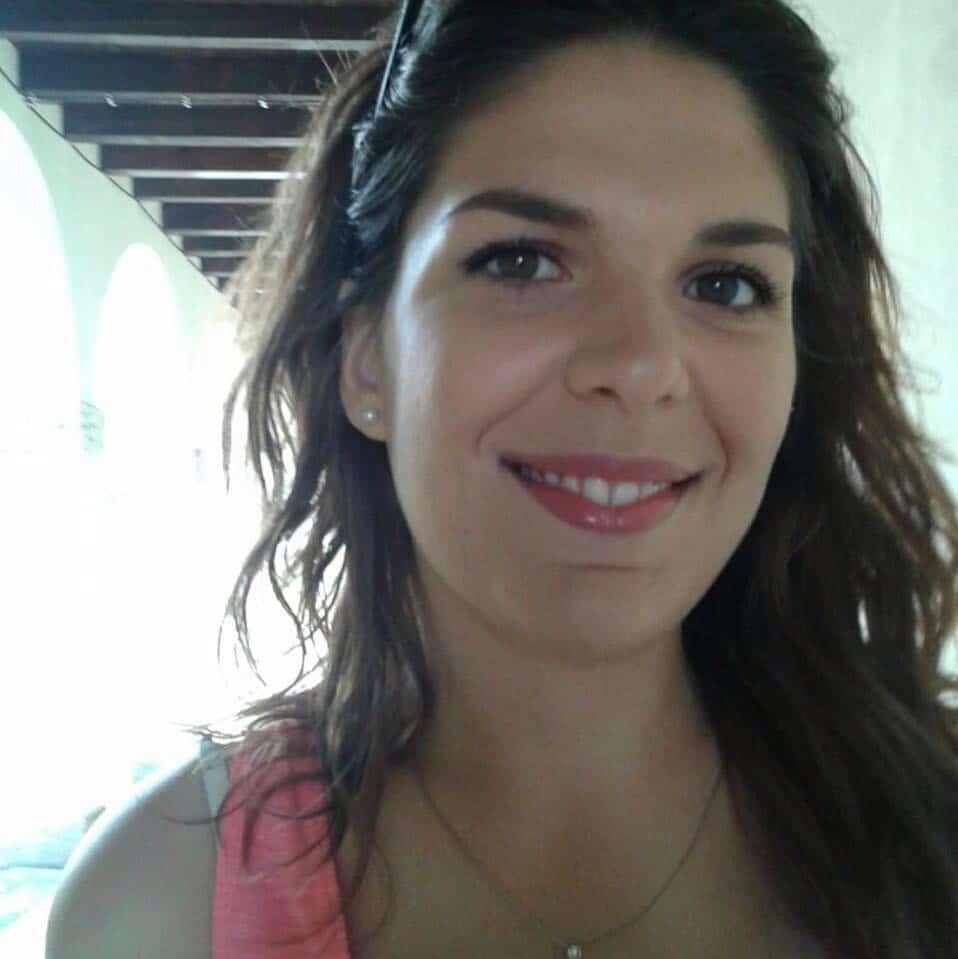 Borin Elena
