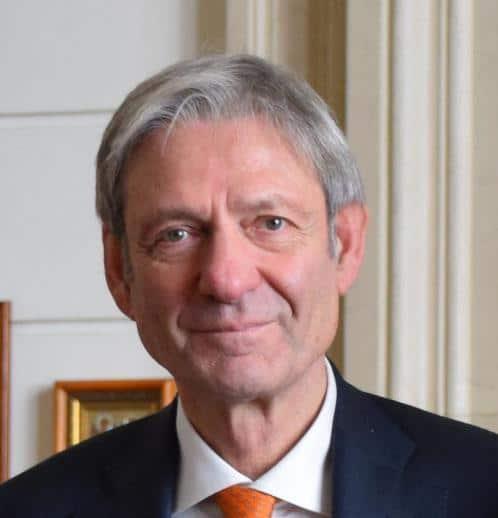 Canzio Giovanni
