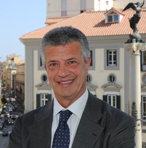 Grassi Vito