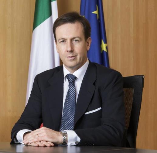 Palermo Fabrizio
