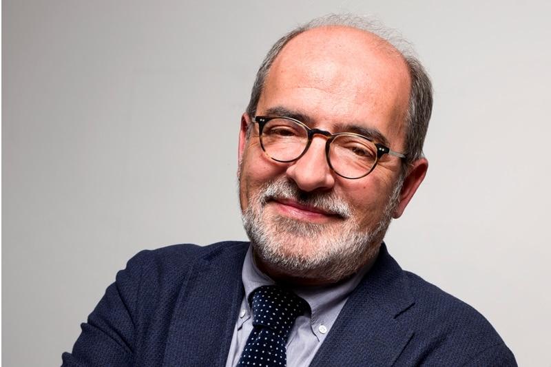 Gallese Vittorio