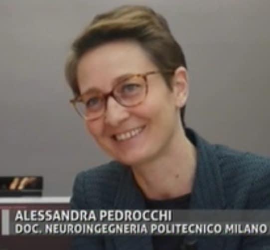 Pedrocchi Alessandra