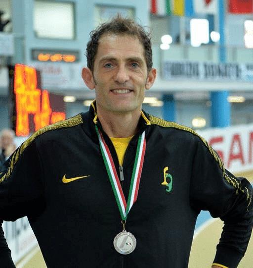 Donato Fabrizio