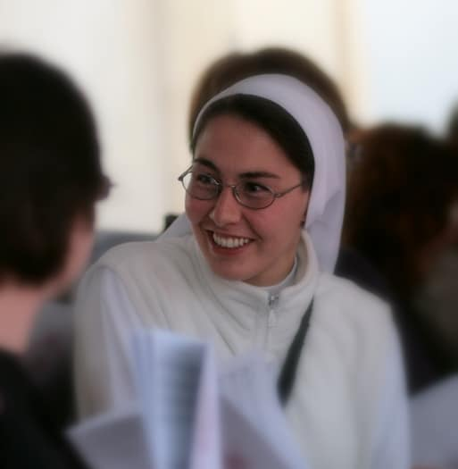 Mossucca Lucia