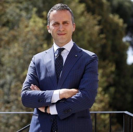 Ansalone Gianluca