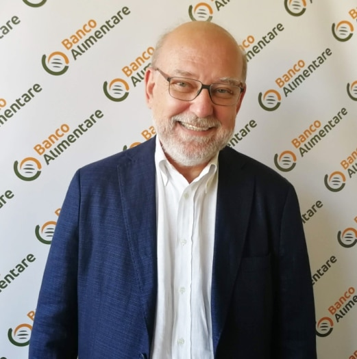 Bruno Giovanni 2