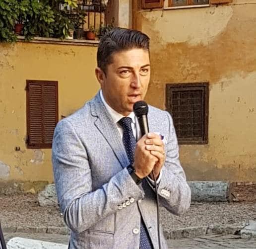 Balloni Francesco
