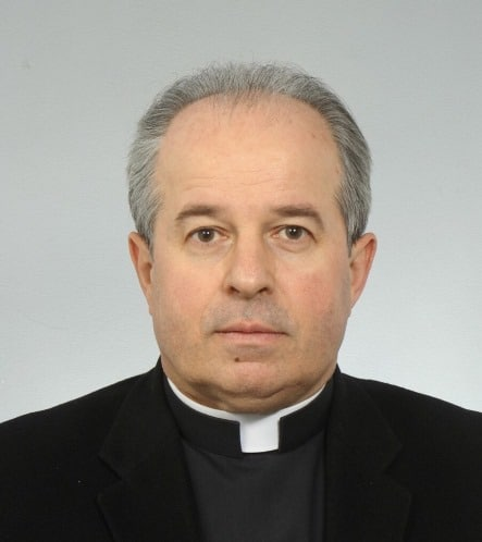 Jurkovic Ivan