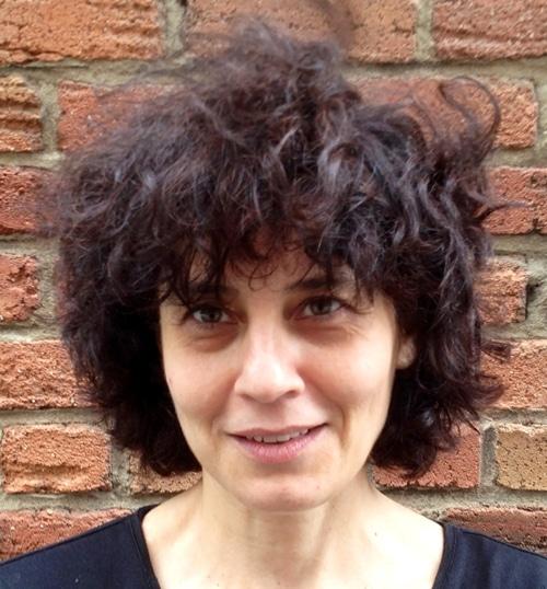 Forenza Maria Luisa