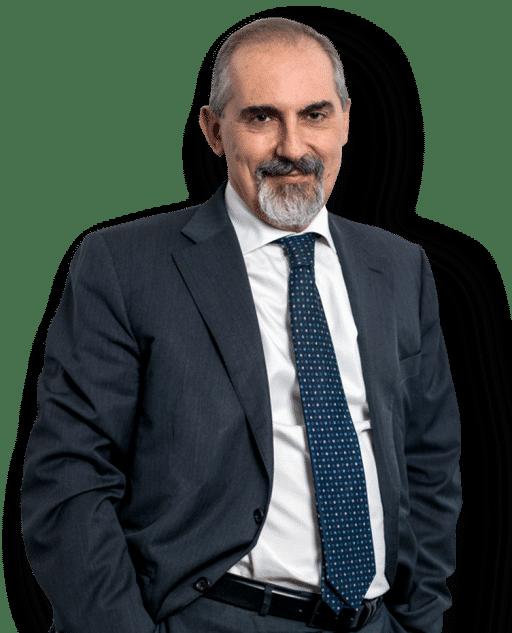 Donnarumma Stefano Antonio