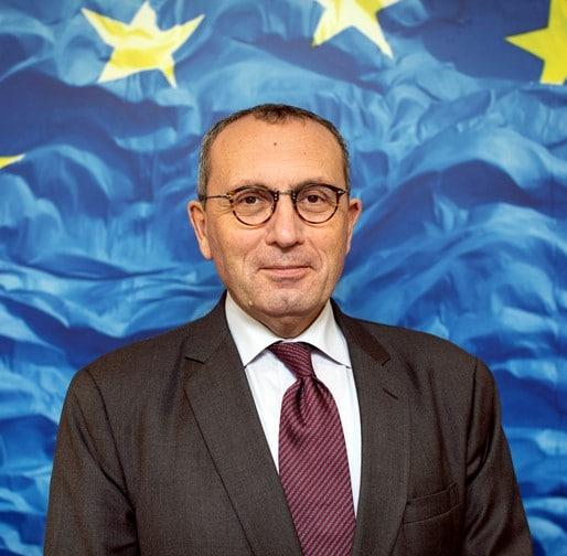 Manservisi Stefano