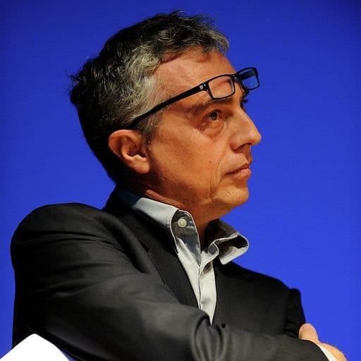 Boeri Stefano