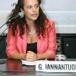 Iannantuoni Giovanna