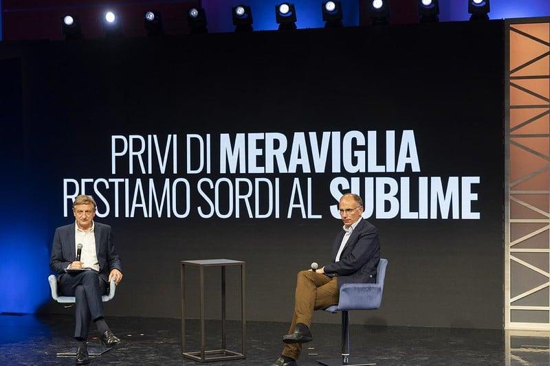 """Featured image for """"L'impervio cammino della democrazia"""""""