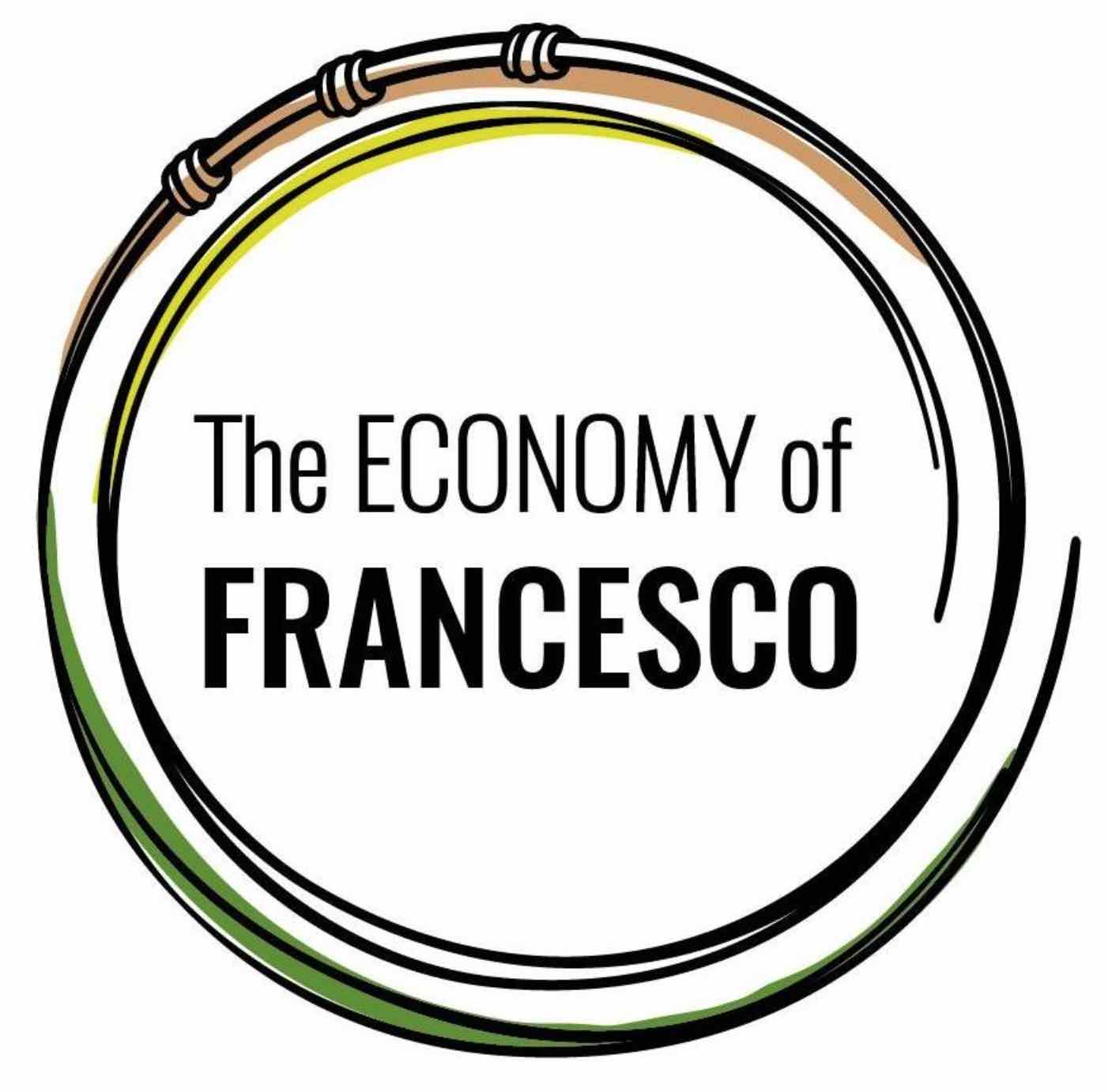 """Featured image for """"The Economy of Francesco, ad Assisi il 19 marzo"""""""