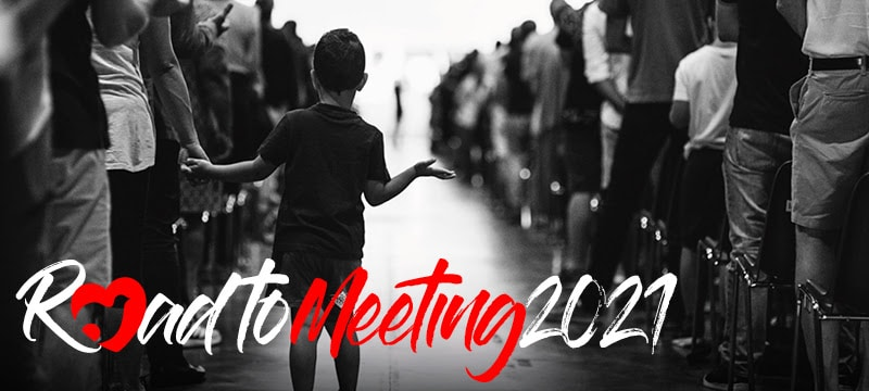 "Featured image for ""Road to Meeting 2021 – Quinta Tappa"""