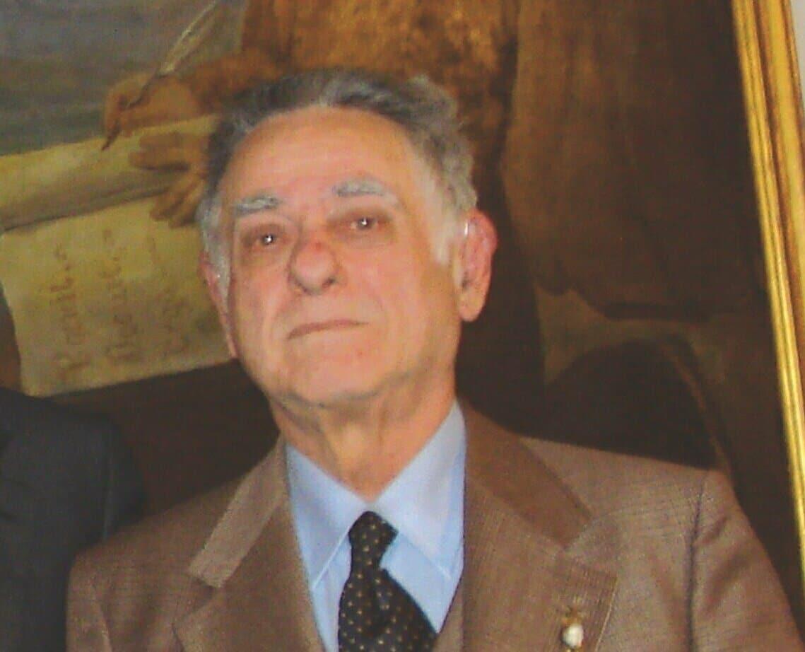 """Featured image for """"Gianfranco Morra, il Meeting e il Premio internazionale di Cultura cattolica"""""""