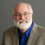 Boyle Gregory