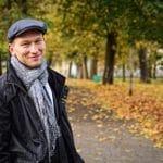 Neubauer Łukasz
