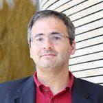 Martins Pedro Silva
