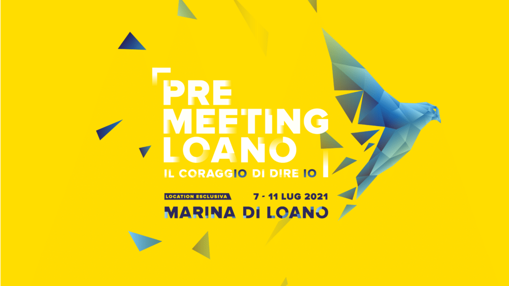 """Featured image for """"PreMeeting Loano: ecco il programma"""""""