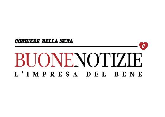 """Featured image for """"Corriere, Forlani: L'«Io» diventi «Noi»"""""""