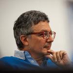 Onofri Massimo