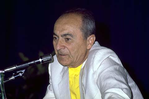 Gavina Dino
