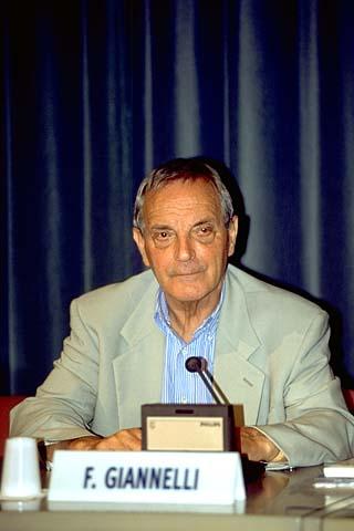 Giannelli Francesco