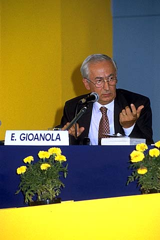 Gioanola Elio