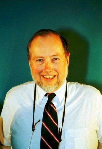 Glenn Charles