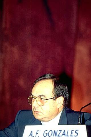 Gonzales Andrea Fidel