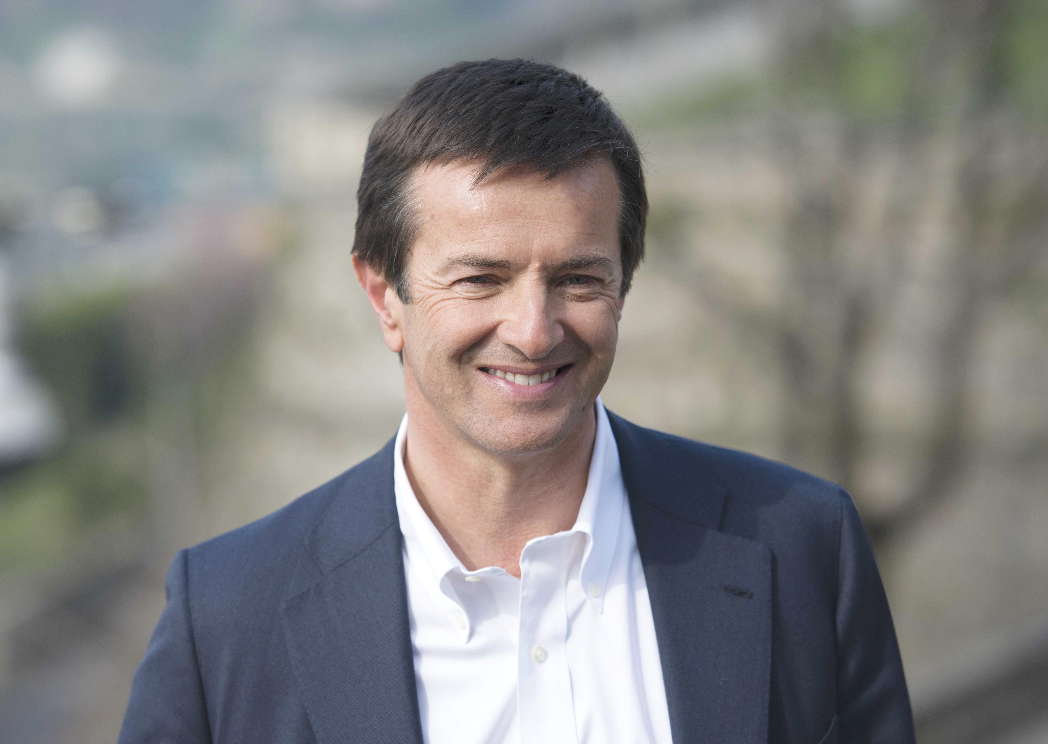 Gori Giorgio