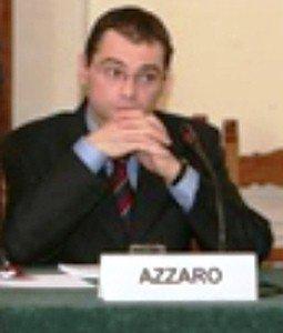 Azzaro Pier Luca