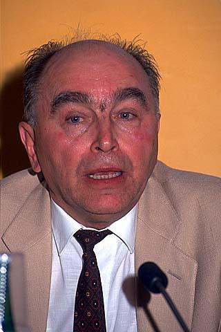 Grygiel Stanislaw