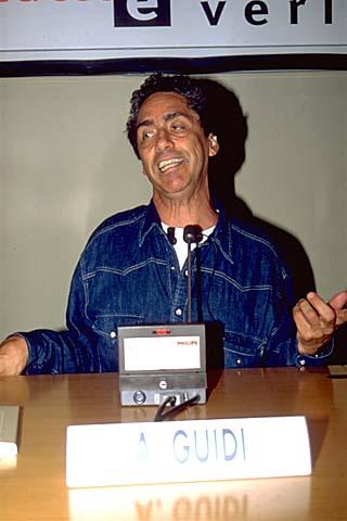 Guidi Antonio