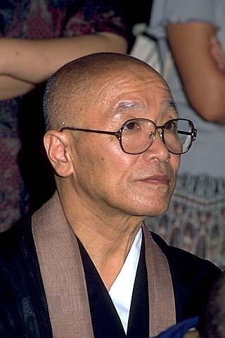 Habukawa Shodo