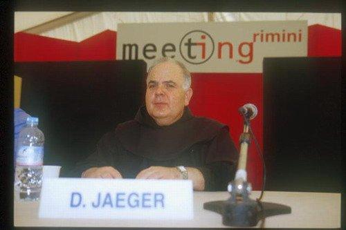 Jaeger David