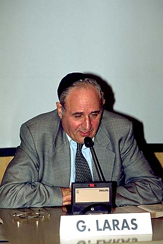 Laras Giuseppe