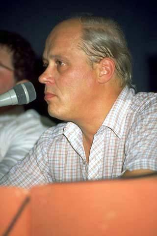 Adamowicz Jan