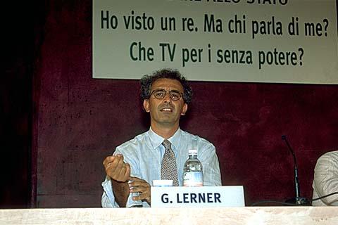 Lerner Gad