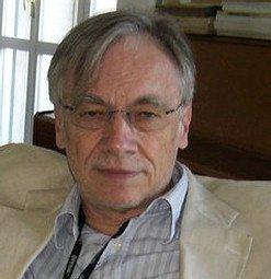 Balzarotti Rodolfo