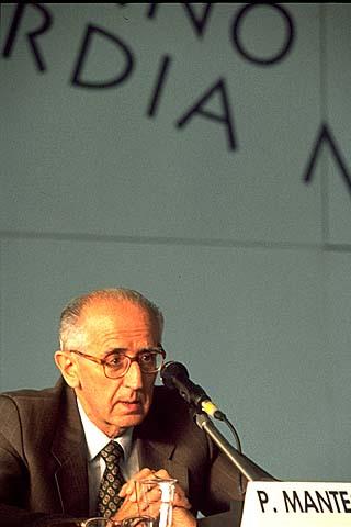 Mantegazza Paolo