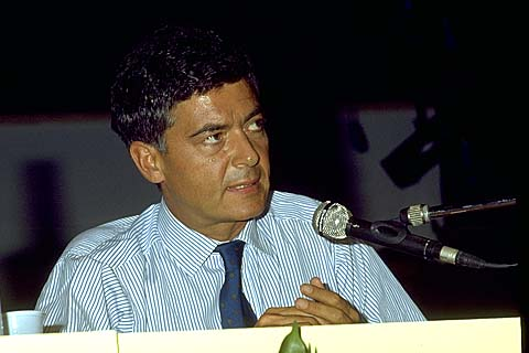 Martelli Claudio