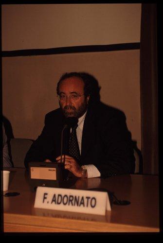 Adornato Ferdinando
